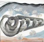Oceanos, The Eye of Poseidon
