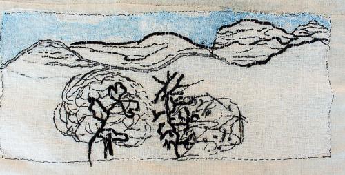 19102016-dsc_9324